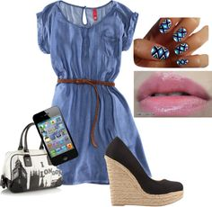 """shopping"" by iaradeodato on Polyvore"