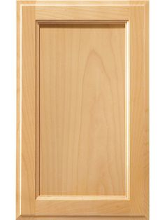 Shop Beautiful U0026 Customizable Adobe Style Cabinet Doors From Fast Cabinet  Doors.