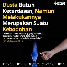 Sufi Quotes, Muslim Quotes, Islamic Quotes, Reminder Quotes, Self Reminder, Daily Reminder, Badass Quotes, Best Quotes, Nice Quotes