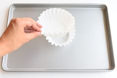 28 Awesome Coffee Filters All Natural Coffee Filter Dispenser One At A Time Daycare Crafts, Toddler Crafts, Preschool Crafts, Craft Activities, Kids Crafts, Coffee Filter Art, Coffee Filter Crafts, Coffee Filters, Summer Crafts For Kids