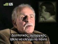 Βίοι Παράλληλοι - Χίτλερ & Στάλιν World History, Einstein, History Of The World