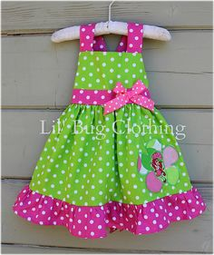 Strawberry Shortcake Girls Dress Strawberry Shortcake