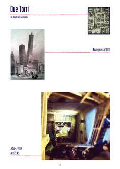 """""""Due Torri"""" (2)  dall'anteprima di """"Bologna Incisa Digitale"""": http://www.youcanprint.it/youcanprint-libreria/cataloghi-arte/bologna-bonetti-tarozzi.html - http://bolognaincisadigitale.bolognart.com - tra pochissimo disponibile anche in ebook !"""