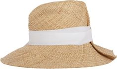 Lola Hats First Aid Bis Hat at Barneys New York