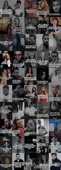 50 Great Success Memes by @businessmindset101