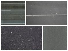 Free Road texture http://www.3ddesignmodelss.in/free-road-texture/