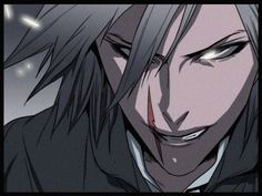 Tags: Noblesse, M-21