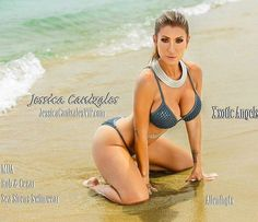 Jessica Canizales (@JessicaC_VIP)   Twitter
