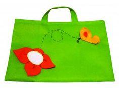 bc5373d91 bolsas y carpetas para presentar trabajitos a fin de año jardines de  infantes