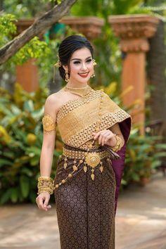 12 meilleures images du tableau Mariage cambodgien