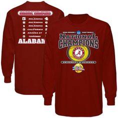 21 Best Alabama Softball Champions images  ba4f9c1f40
