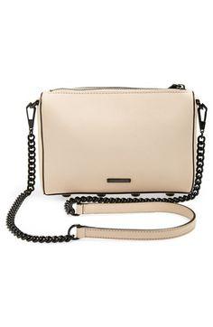 Pretty Rebecca Minkoff crossbody bag http://rstyle.me/n/pr6hhnyg6