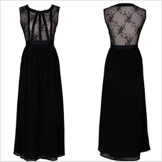 >>>Coupon CodeSummer new European and American women's fashion banquet dress star with lace stitching Slim Long chiffon dress 167312DSummer new European and American women's fashion banquet dress star with lace stitching Slim Long chiffon dress 167312DThis Deals...Cleck Hot Deals >>> http://id834675091.cloudns.pointto.us/32706009315.html images