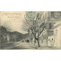 CARTES POSTALES ANCIENNES  DES NOUVEAUTES www.mb-maumo951.fr