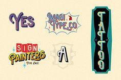 The Exceptional Design Bundle (1300+ Quality Resources)   Pixelo #font #design #deal