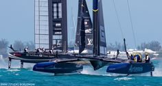View source image Sail Racing, View Source, Marina Bay Sands, Sailing, Boat, America, Image, Candle, Dinghy