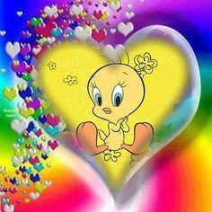 Cartoon Pics, Cute Cartoon, Cartoon Characters, Cute Characters, Cute Wallpaper Backgrounds, Disney Wallpaper, Cute Wallpapers, Flower Wallpaper, Disney Cartoons