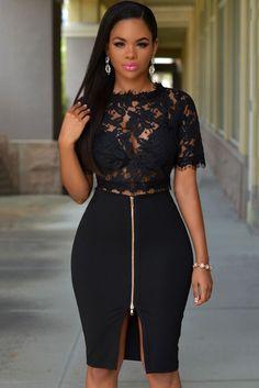 Dress is lovely