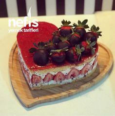 Cake, Desserts, Food, Tailgate Desserts, Deserts, Kuchen, Essen, Postres, Dessert