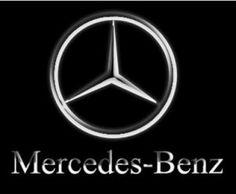 78 Best Mercedes Benz Logo Images On Pinterest Mercedes Benz Logo