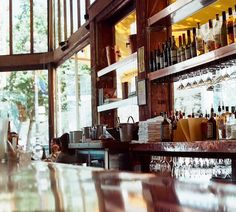 Zuni brunch The 10 Best Brunch Spots In San Francisco (and One In Oakland) 73f70a14f
