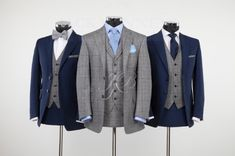 Jack Bunneys. Mens Formal Wear. In The Hotseat. ~ UK Wedding Blog ~ Whimsical Wonderland Weddings