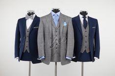 Jack Bunneys. Mens Formal Wear. In The Hotseat. ~ UK Wedding Blog ~ Whimsical Wonderland Weddings