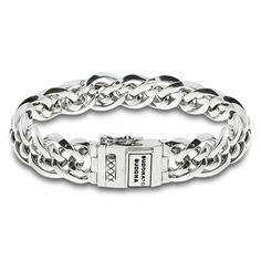 My Personal Bucketlist - I want this Buddha to Buddha bracelet.