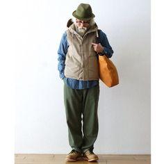 #Menswear #Mode #style