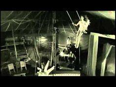 Lorsque l'enfant etait enfant - Peter Handke - Les Ailes du desir de Wim Wenders - HD (720p)