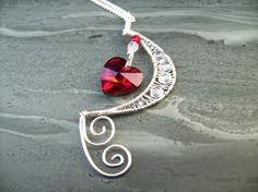 valentine jewellery - Google Search
