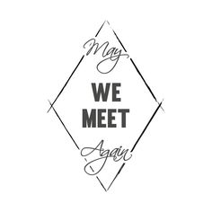 Awesome 'May+we+meet+again' design on TeePublic! the100, lexa, clarke-griffin, clexa, bellamy-blake, commander-lexa, the-hundred, grounders, grounder, sky-people, skaikru, 13thclan, 13th-clan, wanheda, coalition-symbol, coalitionsymbol, octavia-blake, cw-the-100, bellamy, clarke, heda-lexa, bellarke, the-100-cw, may-we-meet-again, raven-reyes, indra, raven-rayes, the-100