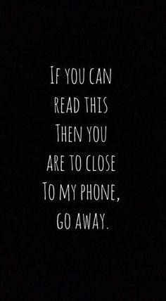 Hintergründe – _meliii_n Fondos de pantalla – _meliii_n. - reisigdeutschland - Hintergründe – _meliii_n Fondos de pantalla – _meliii_n. Hintergründe – _meliii_n Fondos de pantalla – _meliii_n Hintergrundbilder – _meliii_n – - Funny Phone Wallpaper, Mood Wallpaper, Wallpaper For Your Phone, Iphone Background Wallpaper, Locked Wallpaper, Aesthetic Iphone Wallpaper, Disney Wallpaper, Phone Backgrounds Funny, Lock Screen Wallpaper Funny