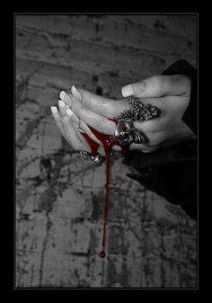 Blog de vampiredark - Page 7 - Le roman de Derek Dark - Skyrock.com