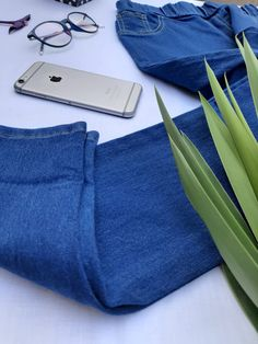 Jeansstick pants and button at the price of 155 EGP Jeans Brands, Challenges, Buttons, Legs, Sneakers, Raw Materials, Pants, Tassel, Period