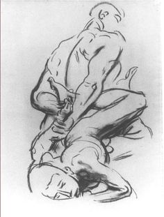 John_Singer_Sargent_-_Study_for_a_devil_and_victim.jpg