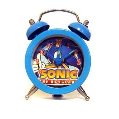 Sonic the Hedgehog Merchandise & Gifts - My Favorites! Hedgehog Art, Shadow The Hedgehog, Sonic The Hedgehog, Sonic Birthday Parties, Sonic Party, 5th Birthday, American Girl Doll Movies, Hedgehog Birthday, Kids Toys For Boys