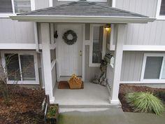 Baroque Home Entryway Designs » Picture 61