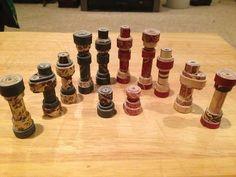 Jeu d'échecs avec tutoriel en images