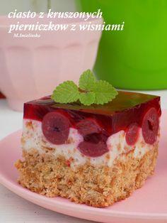 ciasto+z+kruszonych+pierniczk%C3%B3w+podp+2.jpg (1200×1600)