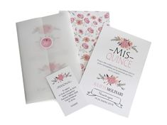 Wedding Cards, Wedding Invitations, 15th Birthday, Color Card, Best Part Of Me, Communion, Balloons, Bouquet, Place Card Holders