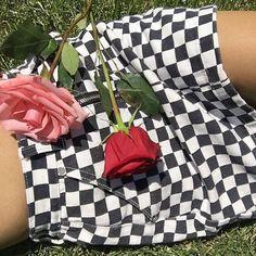 @kittensilkApEx Skirt #UNIF