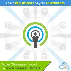 3 Major Challenges Faced by Small Business Owner in their Customer Services software Small Business Software, Operational Excellence, Starting A Business, Challenges, Motivation, Determination, Inspiration