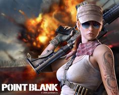 Point Blank, What Inspires You, Mobile Marketing, Xbox One, Bodybuilding, Places To Visit, How To Wear, Collection, Games