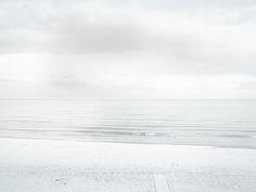 Roches Noires pour Marguerite - Benjamin Deroche Photographie