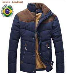 http://produto.mercadolivre.com.br/MLB-704137838-jaqueta-masculina-grife-forrado-em-l-frio-extremo-_JM