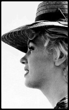 marilyn monroe images rares - Page 2 Db93c66a3cfc9927fd42ff22a74dfbfe