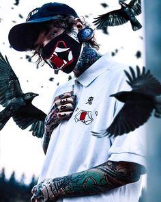 Best Boy Photography Poses With Mobile 61 Ideas Smoke Wallpaper, Hipster Wallpaper, Graffiti Wallpaper, Neon Wallpaper, Smoke Photography, Photography Poses For Men, Portrait Photography, Gas Mask Art, Masks Art
