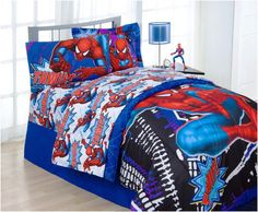 Spiderman Bedroom Theme In Glamorous Interior Design Room Inspiration Spiderman Bedroom Theme Together With Spiderman Bedroom Set Plus You That Like These Bedroom Styles In Lovely Home Designs Based Business 7 Bedroom Interior Design Ideas For Bed Rooms. Interior Design Bed Room. Interior Design Ideas For Bedroom. | etiptop.com
