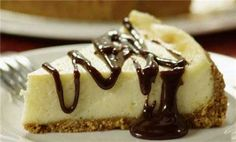 Watch How to Make Perfect Cheesecake Every Time in the Better Homes and Gardens Video